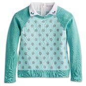 ClassicKnitSweater kids