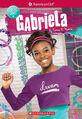 Gabriela Book1.jpg