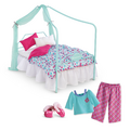 CanopyBedroomCollection.png