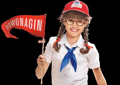 b4a91e195f9 Molly McIntire   American Girl Wiki   FANDOM powered by Wikia