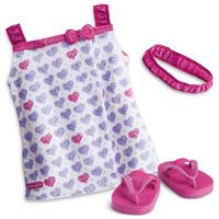 SalonChairWrapSet-Clothes