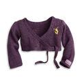 IsabelleWrapSweater.jpg