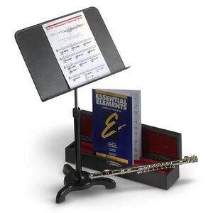 FluteandStand
