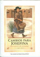 Josefina6sp