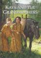 Kaya and the Grandmothers Cover.jpg