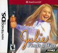 Julie Finds a Way DS.jpg