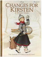 Kirsten6 V2