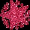 Berry-star