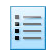 File:Contents-icon.png