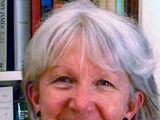 Nancy Holyoke