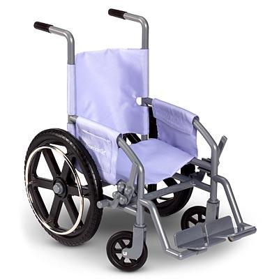 File:WheelchairII.jpg