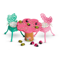 GardenPartyTableChairs.png