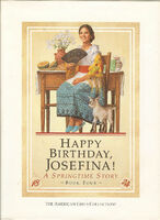 Josefina4v1