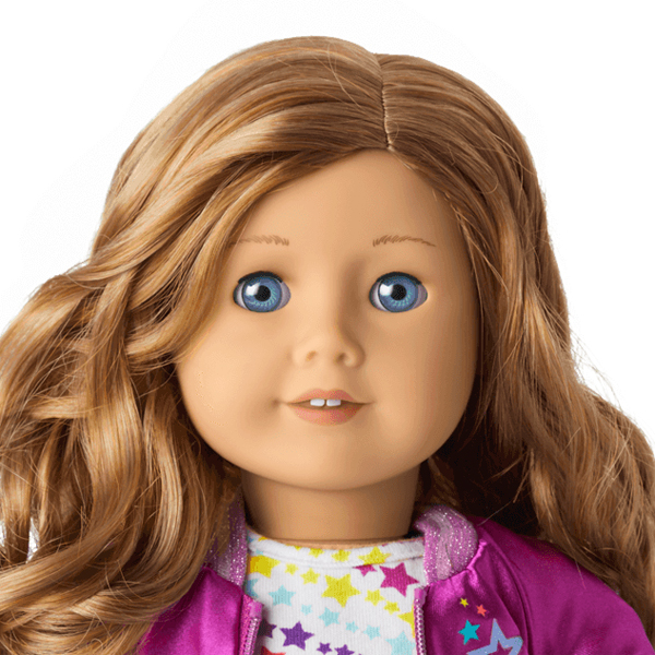 just like you 33 american girl wiki fandom powered by wikia