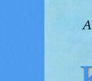 Kaya and the River Girl