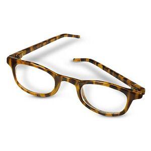 RectangleGlasses