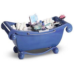 Ultimate Bubble Bath Set