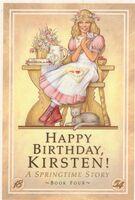 Kirsten4 v4