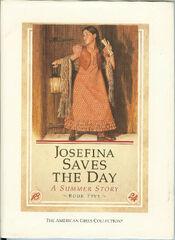 Josefina5v1