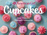 American Girl Cupcakes (Williams-Sonoma)