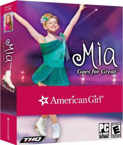 File:Mia Goes for Great.jpg