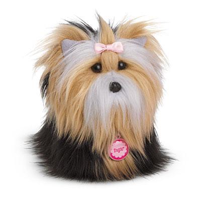 Sugar Dog American Girl Wiki Fandom Powered By Wikia