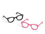 Twins' Glasses Set