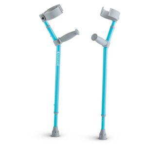 ArmCrutches