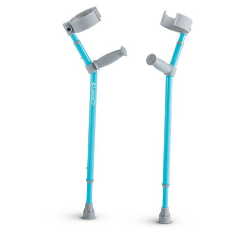 File:ArmCrutches.jpg