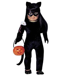 KittyCat1998