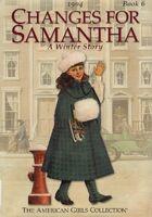 Samantha6 v2