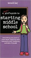 A-smart-girls-guide-to-starting-middle-school