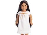 Josefina's Nightgown