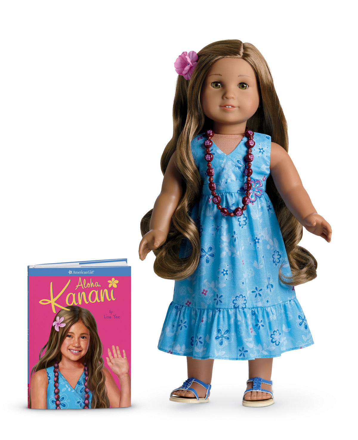 Miraculous Category Kananis Collection American Girl Wiki Fandom Unemploymentrelief Wooden Chair Designs For Living Room Unemploymentrelieforg