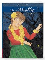 MeetMollycover4