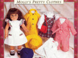 Molly's Patterns