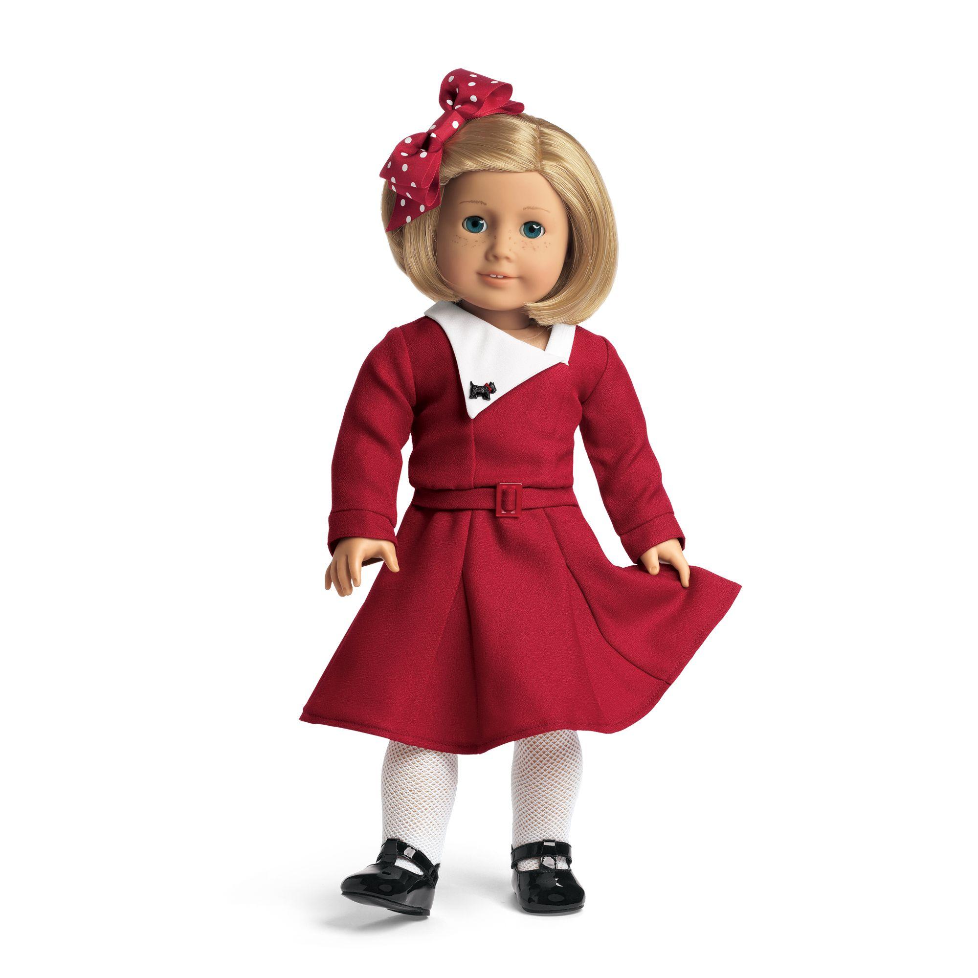 Cheap Red Christmas Dress