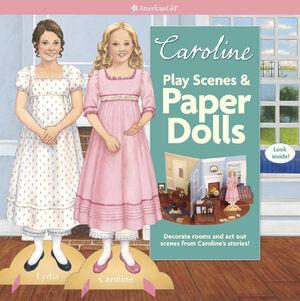 Carolinepaper3