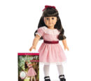 Samantha Parkington (doll)