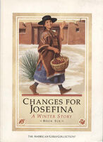 Josefina6 v1