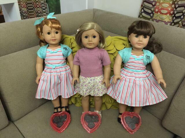 File:Blake's dolls.jpg