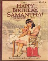 Samantha4 2000