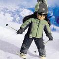 DownhillSkiOutfit catalog.jpg