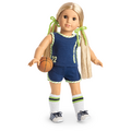 JulieBasketballUniform.png