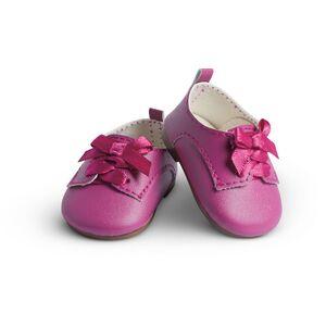 PrettyCityShoes
