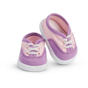 TwoToneSneakers