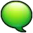File:Quote icon.png