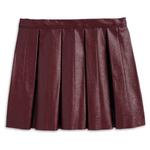 Tenney Skirt Girls
