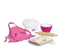 Cookie Baking Set
