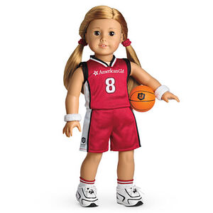 BasketballOutfitIII